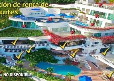 renta-villas-acapulco-mexico-opcion-7-suites