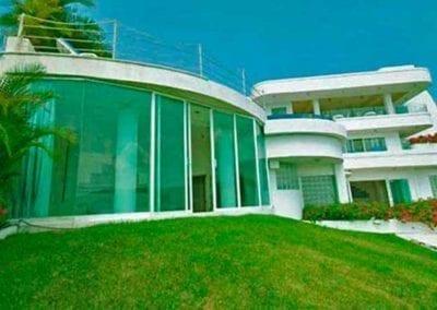 renta-villas-de-lujo-acapulco-mexico-12