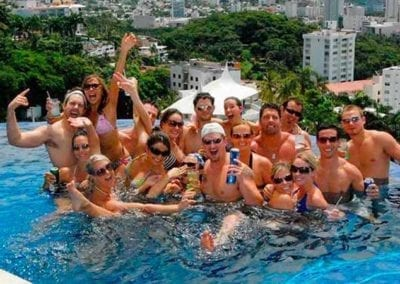 renta-villas-de-lujo-acapulco-mexico-19