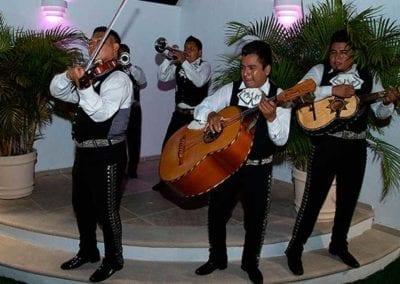 renta-villas-de-lujo-acapulco-mexico-32